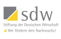 logo-sdw-www