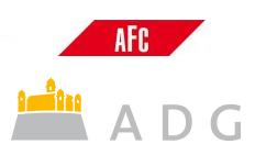 afc_adg