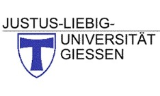 jlu_logo