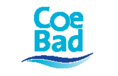 coebad