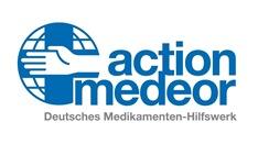logo_medeor_dhw_4c_low