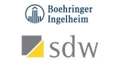 logo-boehringer_sdw