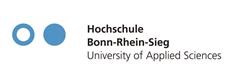 Logo HBRS