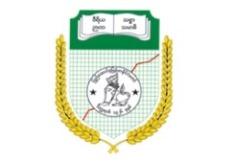 Logo YUE