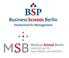 logo BSP_MSB
