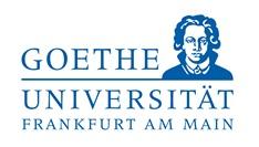 Goethe-Uni-Logo