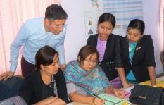 Myanmar 082016